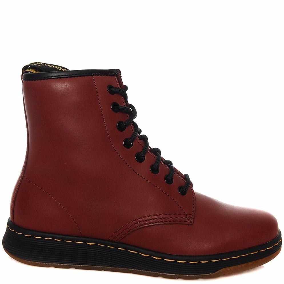 c1d2d7f5ba7d69 Martens Red Boots Cherry Temperley DealsdirectDr Newton dhtsQr