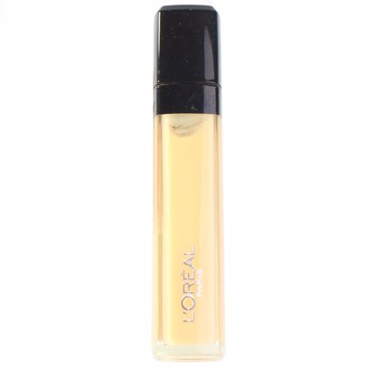 3 Pack - Loreal 8Ml Infail Lip Gloss 108 Revolution Fabulous (Non-Carded)