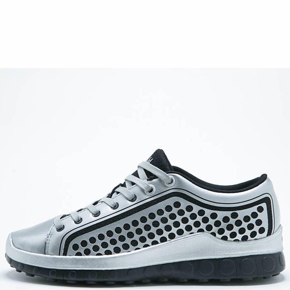 787ba9cdfff1f Women's Horizon/Beyond W Causal Shoes