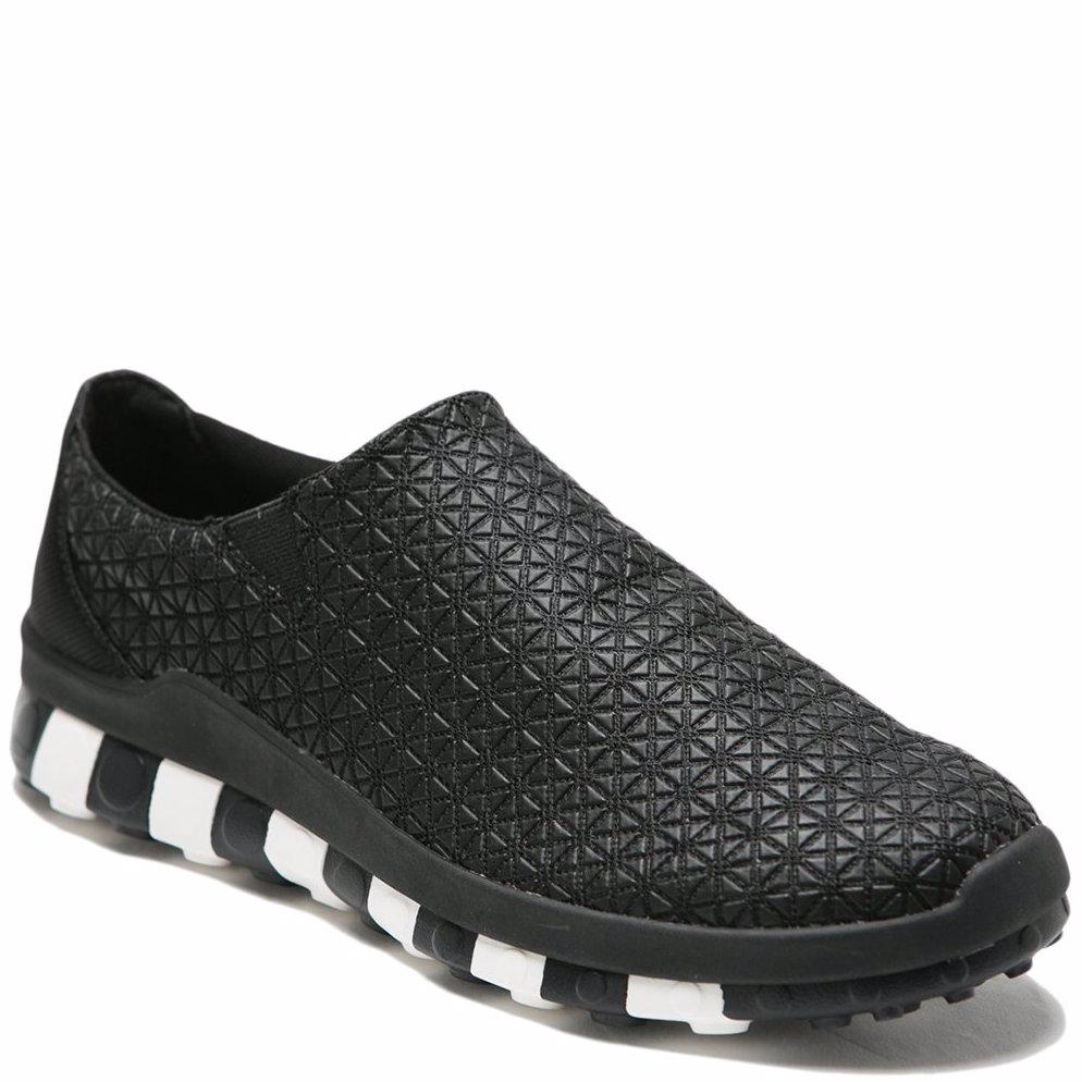 749d3aa2ae895 OZSALE   CCILU Mens Horizon/Universe Comfort Shoes