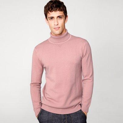 7e4e3dec5710b BuyInvite   Kuegou Knit Pink