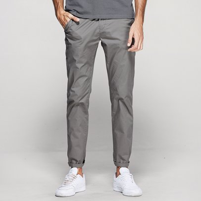 2196a27f823 BuyInvite | Kuegou Pants Khaki