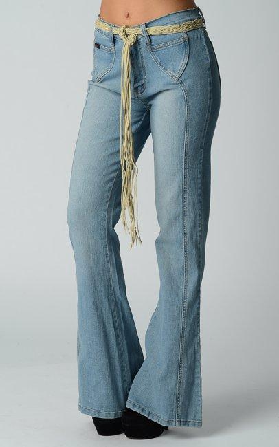 3efdade5f81 BuyInvite   The Casual Closet Jeans-MOR04-LightBlue