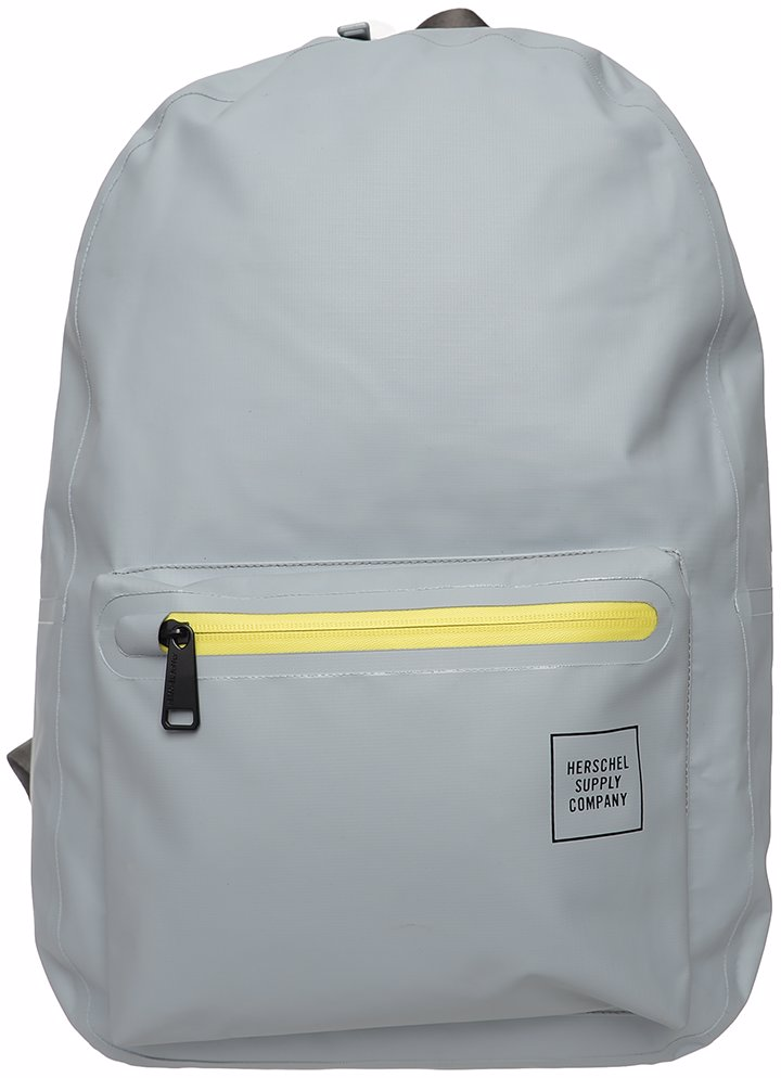62bd4df42f0 Preview with Zoom. Herschel Supply Co. Settlement Backpack Tarpaulin ...