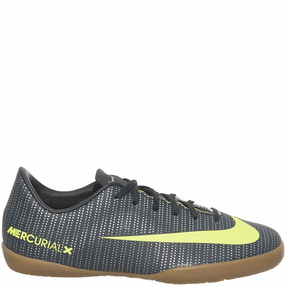 low priced 764b0 eda60 Preview with Zoom. Nike. Nike Jr Mercurialx Vapor Xi Cr7 Ic