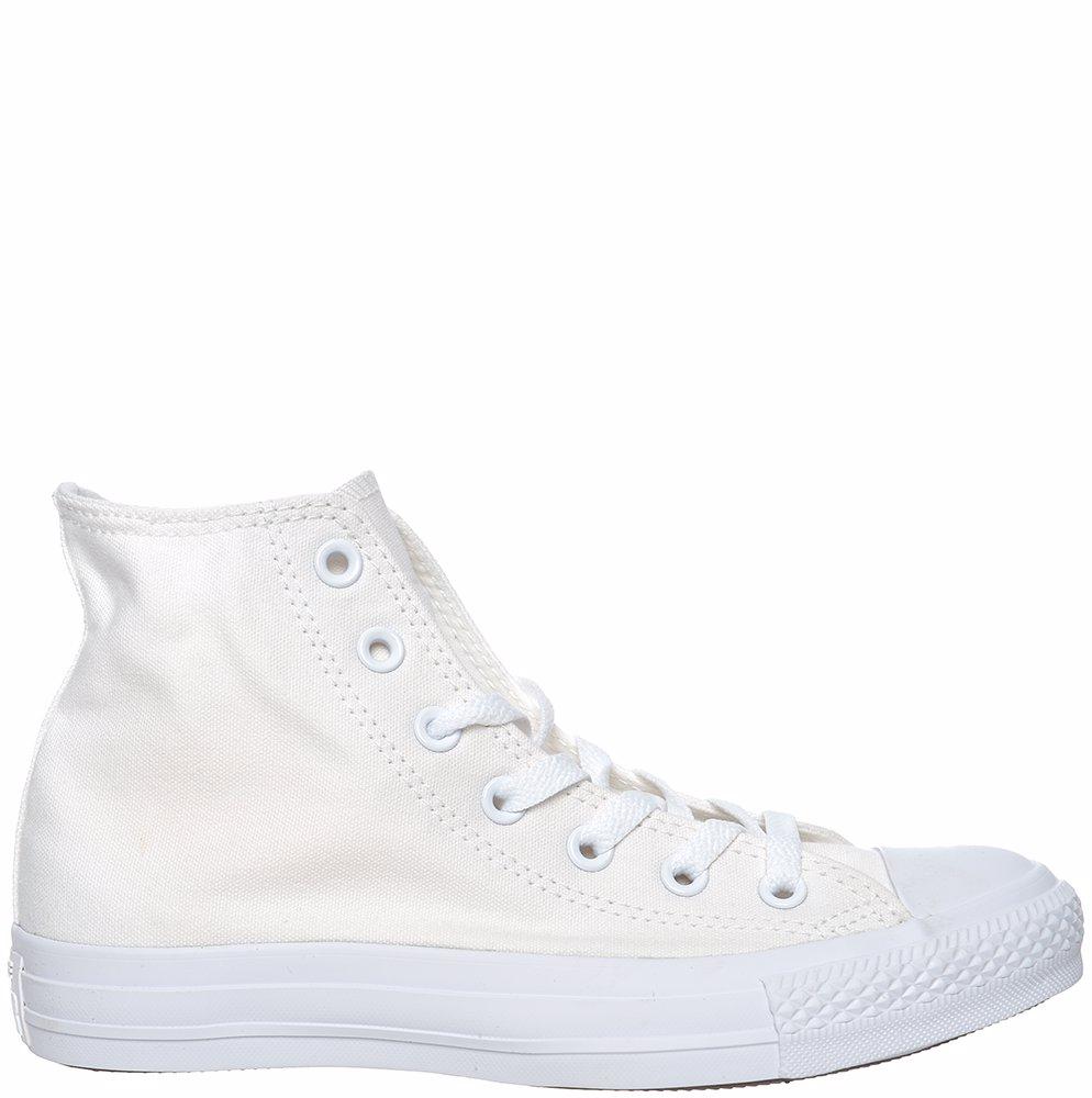 da637ee3e BuyInvite | Converse Mono Smu Hi-Top White