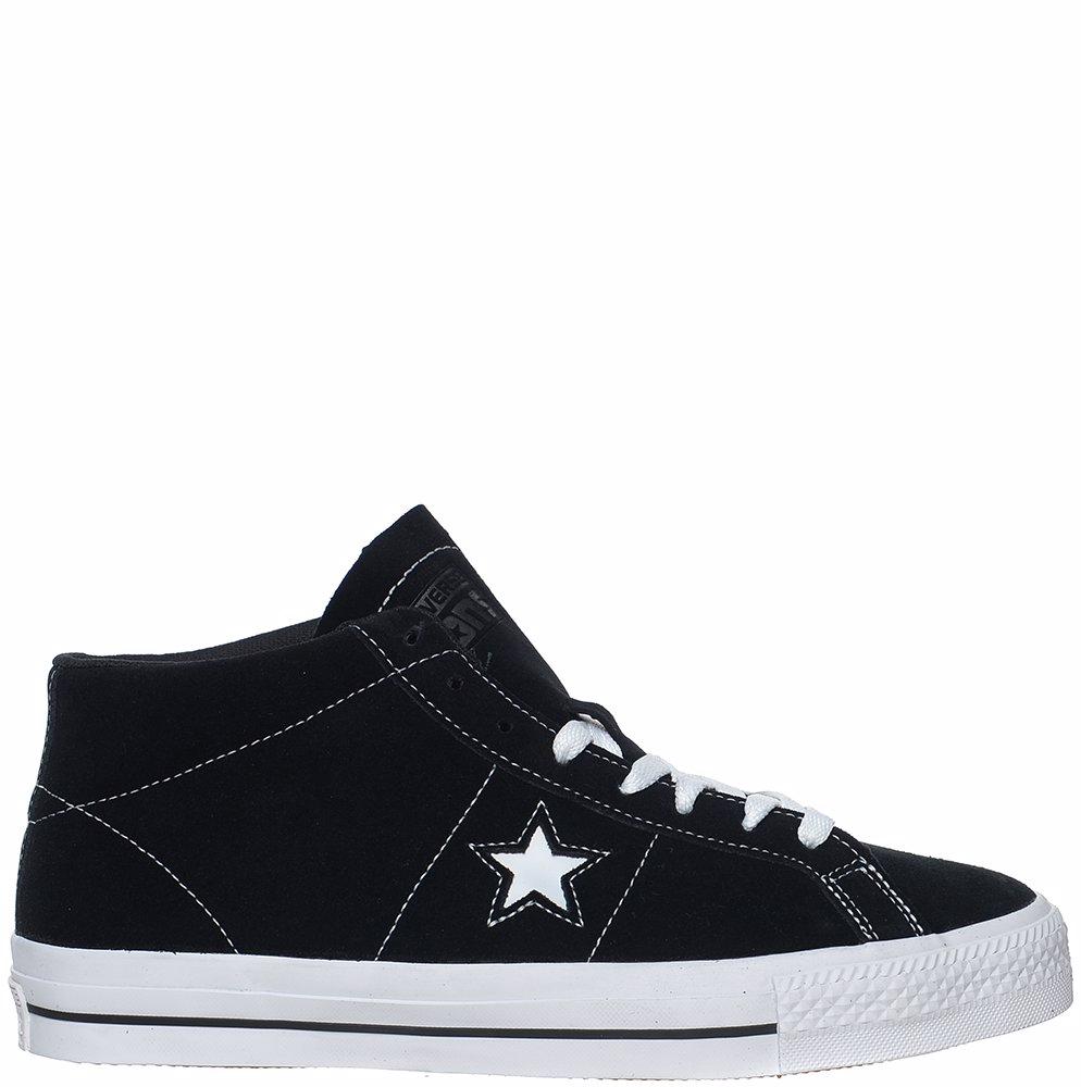 86bf379ff908 Preview with Zoom. Converse. Cons One Star Pro 90 S ...