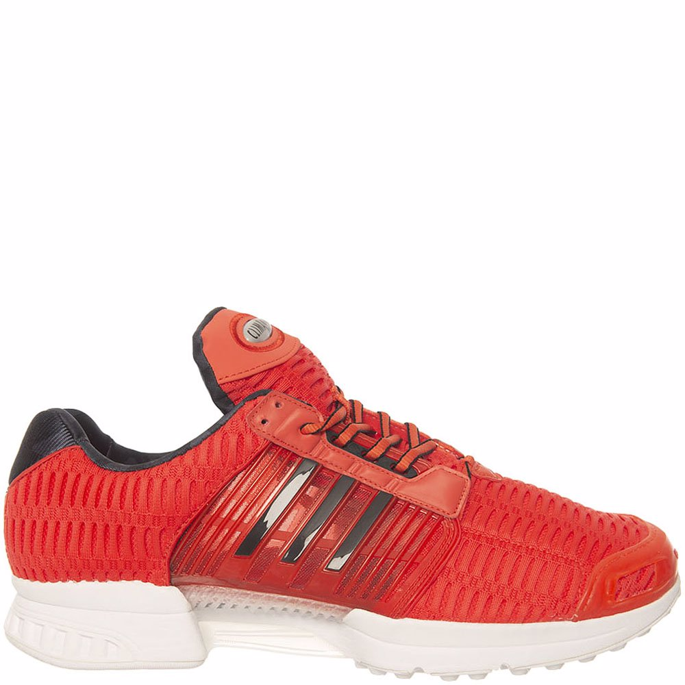 pretty nice 90265 bc51a OZSALE | Adidas Originals Climacool 1 Trainers Dark Red