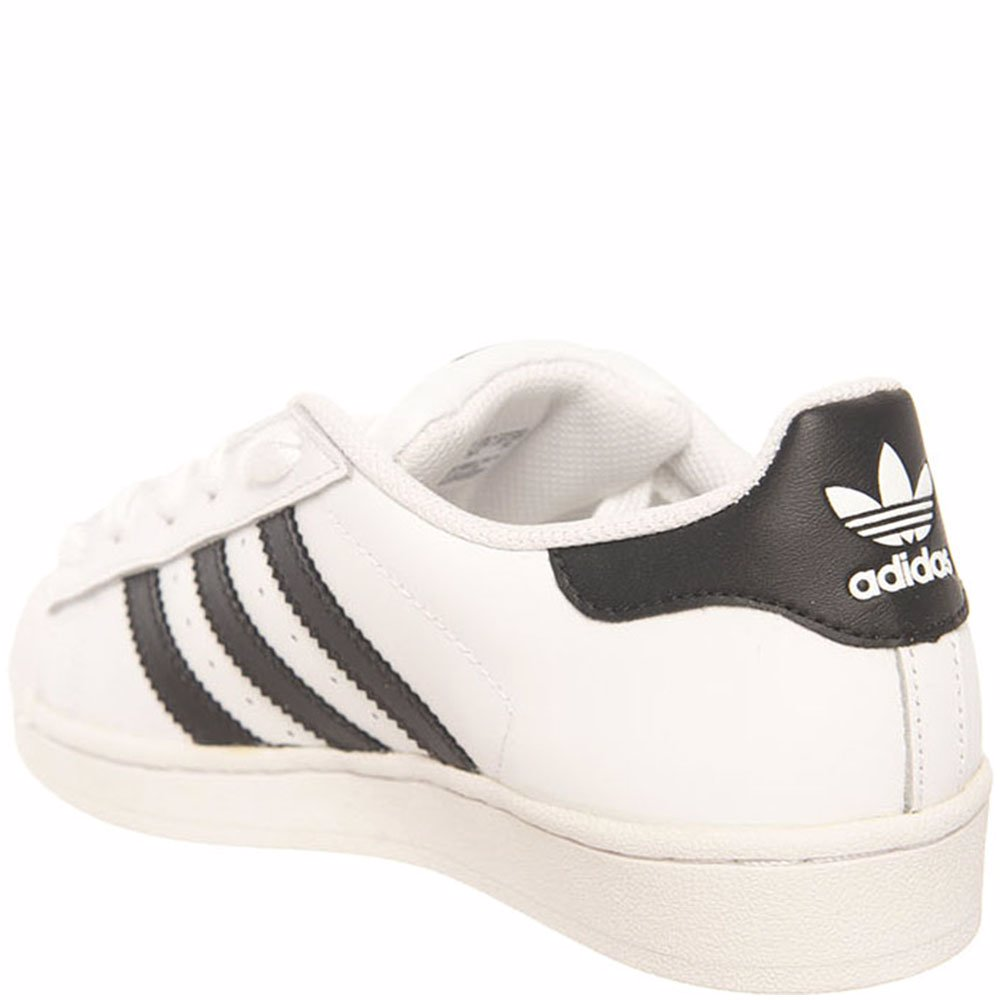 chaussures de sport 680ca 0efdd BuyInvite | Adidas Adidas Superstar Original Superstar ...