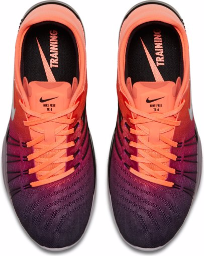 d1cba0c7a0ca This product is not available. Nike