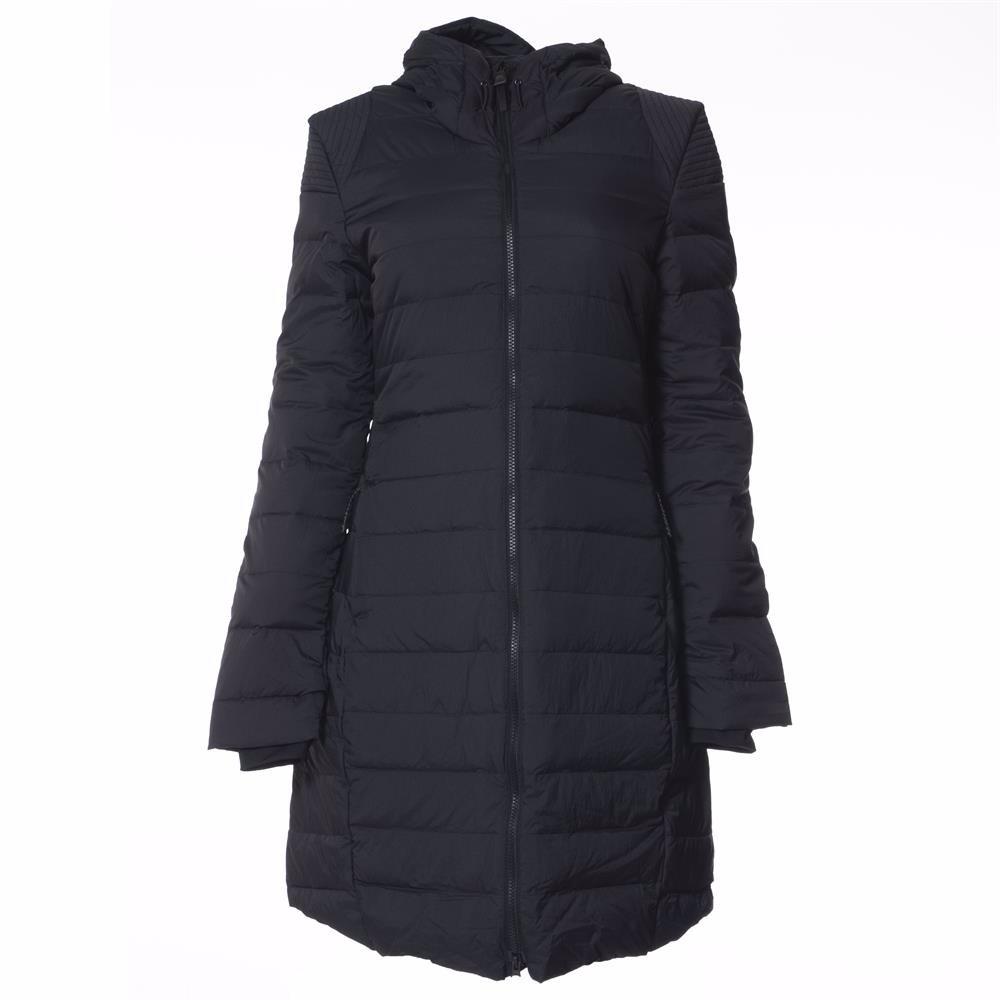 9d5d73699ae45 BuyInvite   Adidas Climaheat Parka Black