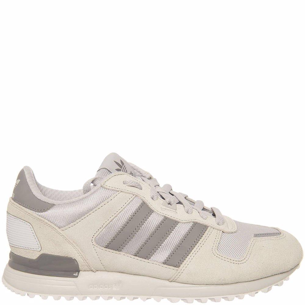 huge selection of fafb6 98edc SINGSALE | Adidas Zx 930 Sneaker Grey White