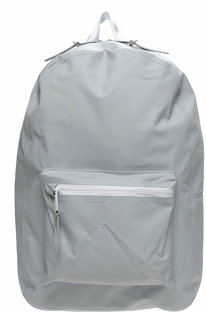 db683f52800 Preview with Zoom. Herschel Supply Co. Settlement Bag 23L - Tarp Quarry
