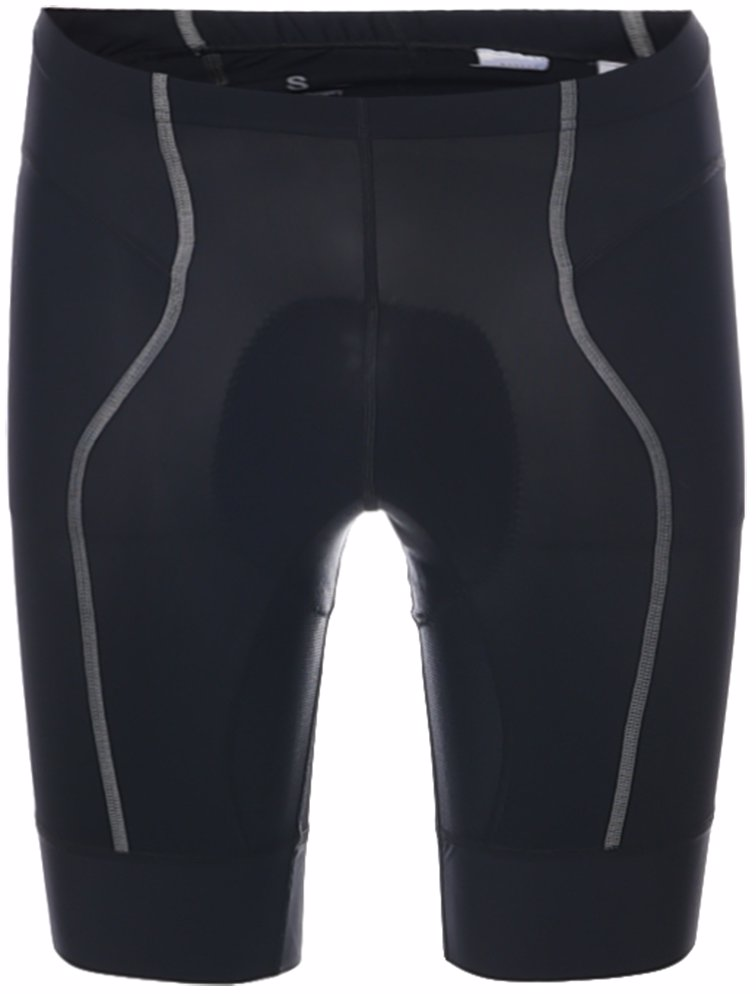 982f10899 Preview with Zoom. Skins. Cycle Mens Shorts ...