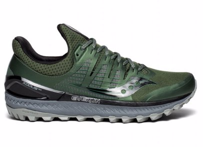 1e180bda Men's Xodus Iso 3 Olive Black