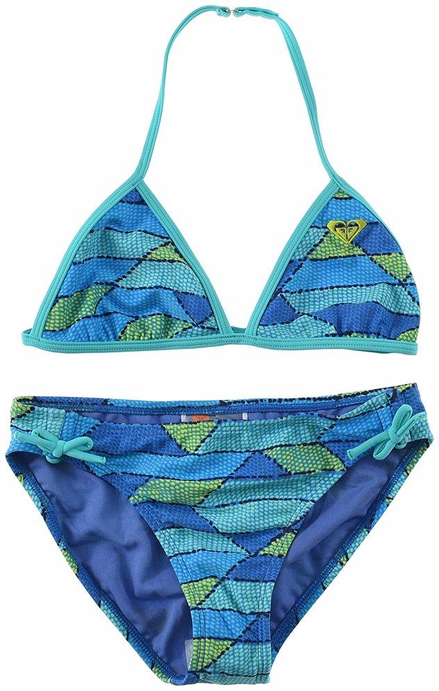 ef3d7000a34c2 BuyInvite   ROXY Girls Tiki Tri Set G Swimwear