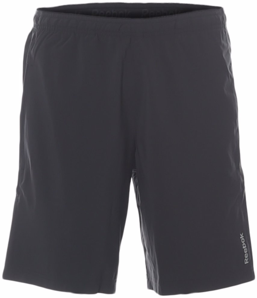 a612530c BuyInvite | Reebok Men's Woven Shorts