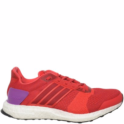 Preview. Adidas. Ultra Boost St W