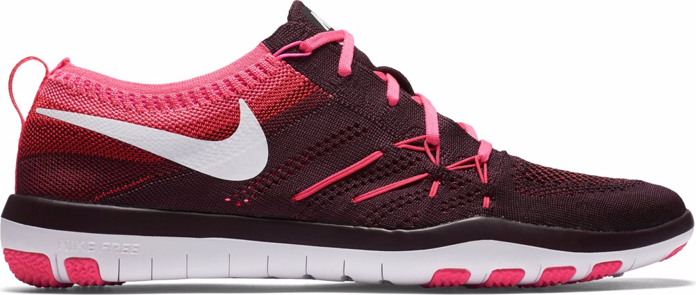 199aede0e718a Preview with Zoom. Nike. Womens Nike Free Tr Focus Flyknit
