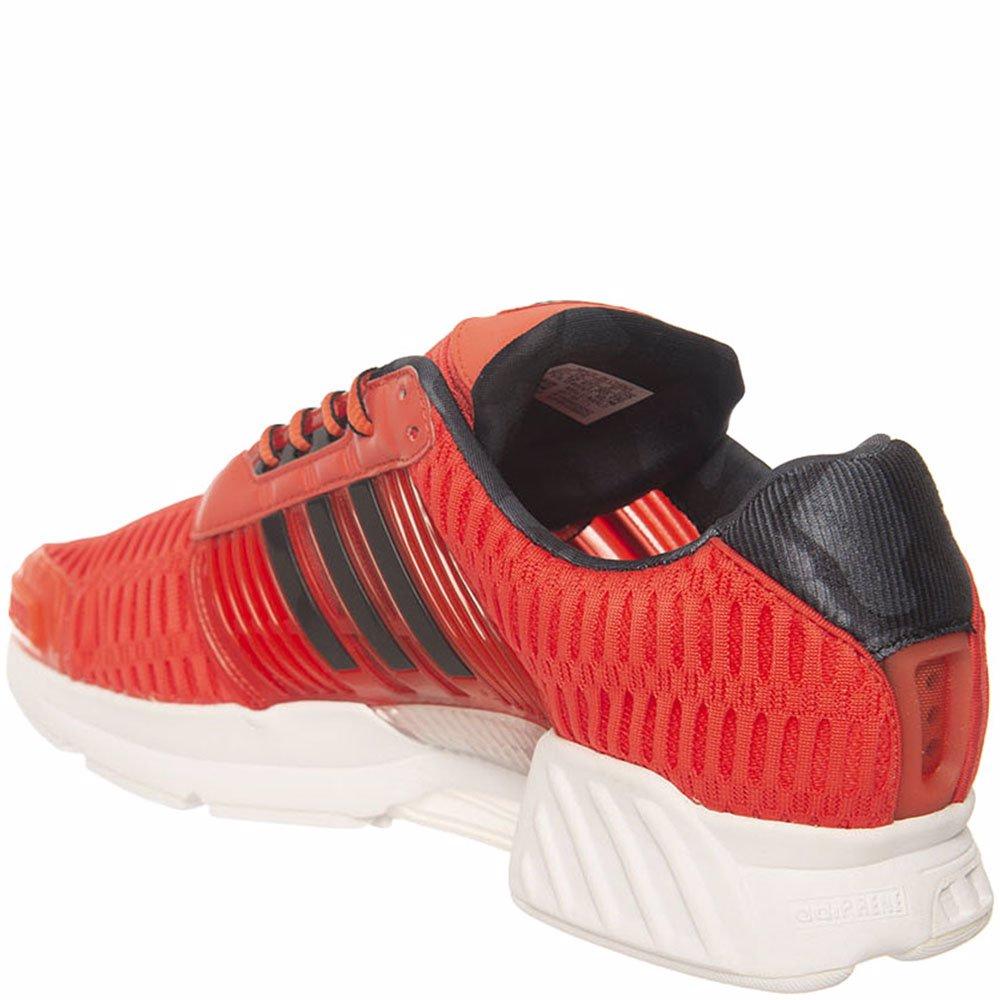 huge discount b7abb 37764 BuyInvite | Adidas Originals Climacool 1 Trainers Dark Red