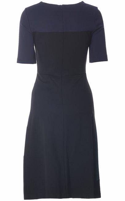 be95765f9 Elaina Peplum Dress