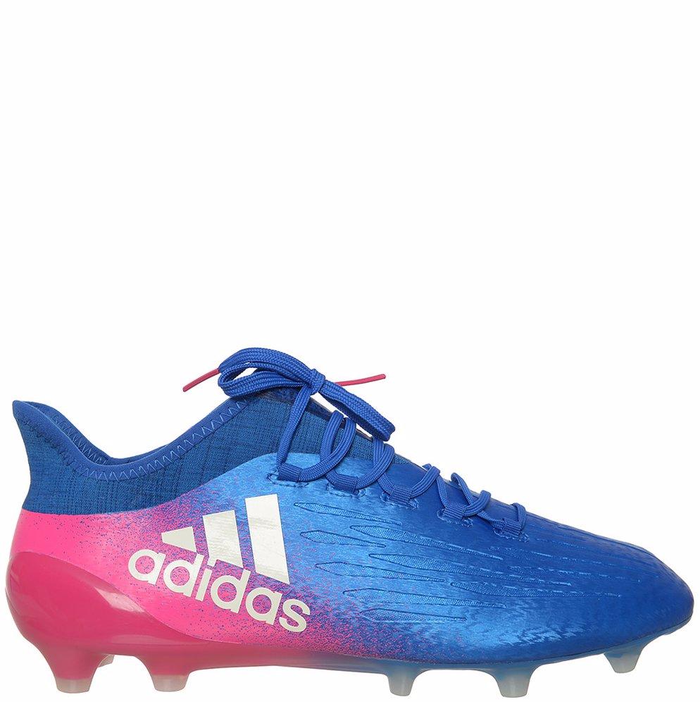 4fe700193 BuyInvite | Adidas X 16.1 Firm Ground