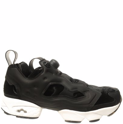 This product is not available. Reebok. Sneakerboy x Reebok Instapump ... b61c48fef