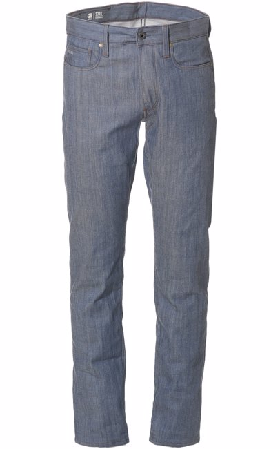 de2a7c40f6ace8 BuyInvite | G-Star Raw Jeans/Men Tapered