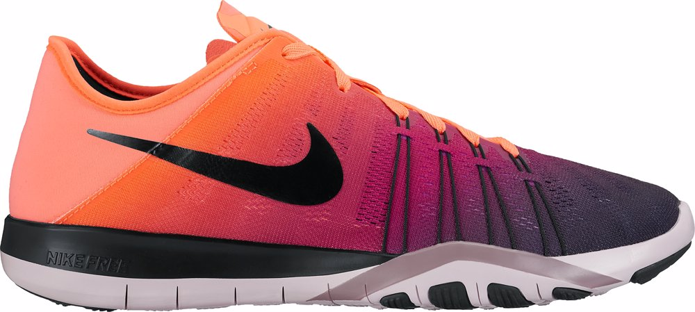 c61a2b4c9296 Preview with Zoom. Nike. Womens Nike Free Tr 6 Spctrm