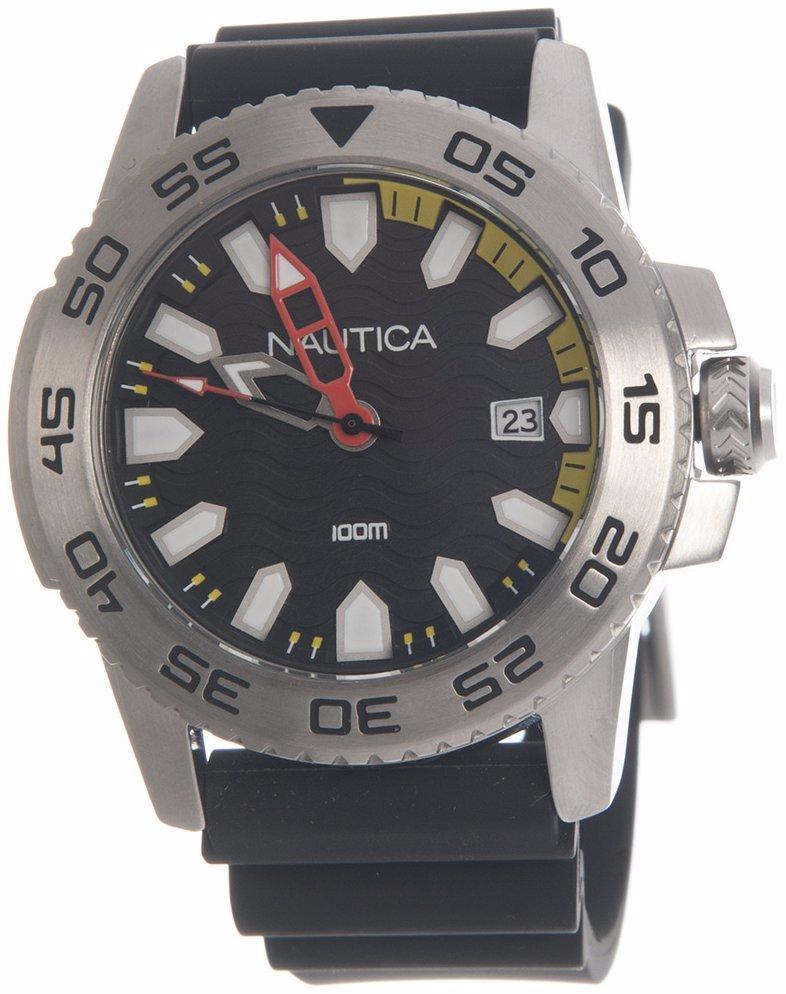 68bb7541c BuyInvite | Nautica Nsr20