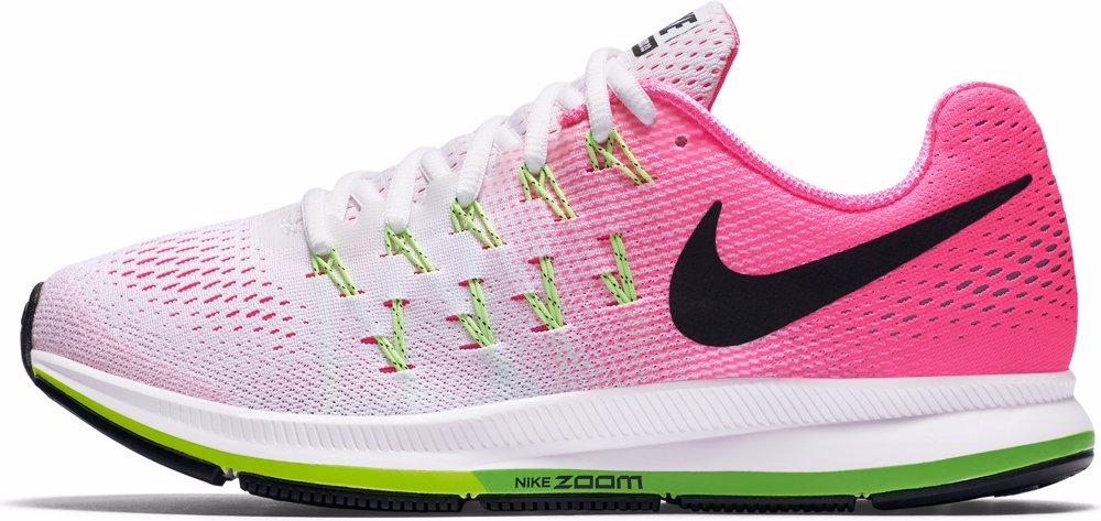 MYSALE   Nike Wmns Nike Air Zoom Pegasus 33