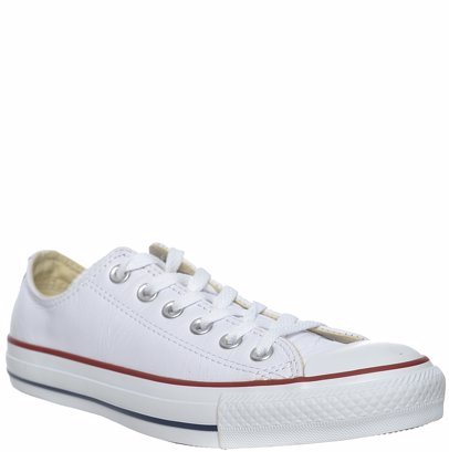 f3ebc8b2b07 This product is not available. Converse. Chuck Taylor All Star Original Low  Youth Leather White
