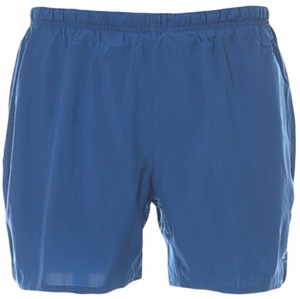 cc94d02384 BuyInvite | Reebok Men's Blue Shorts