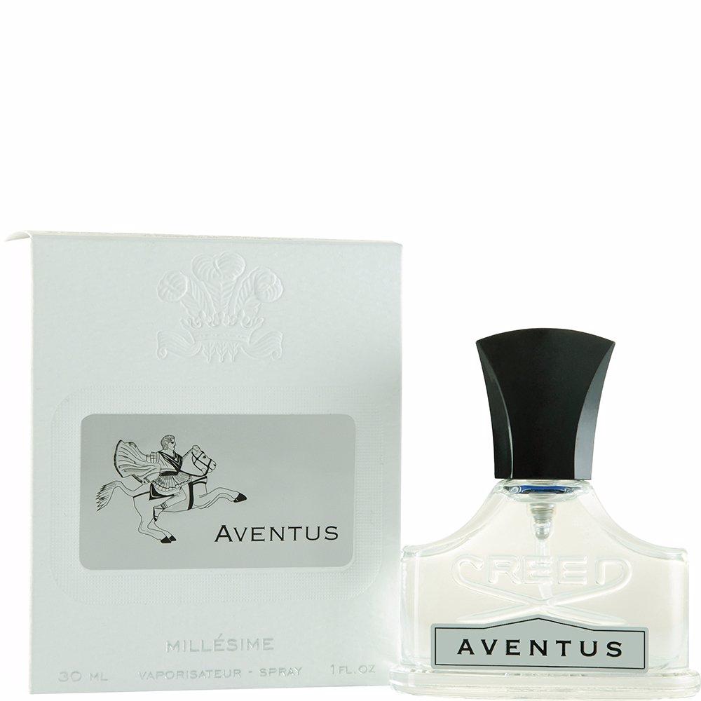 839c3830d24b OZSALE | Creed Creed Aventus For Her Eau De Parfum 30ml