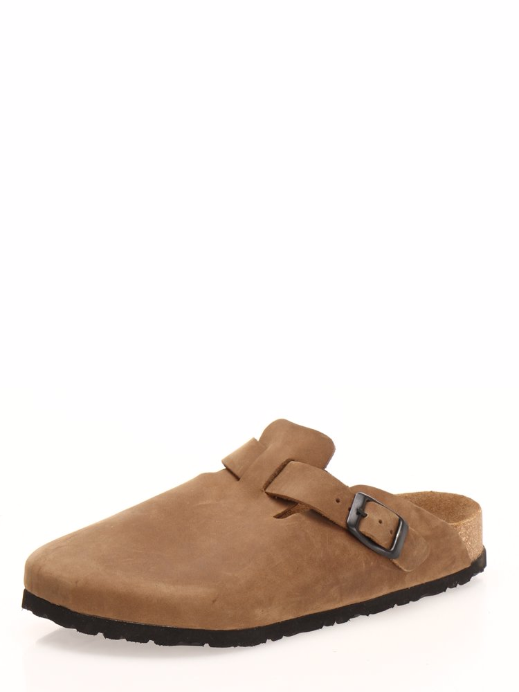 5307dd78490 Preview with Zoom. Comfortfusse. Leather CARLAD01 Sandals Sand