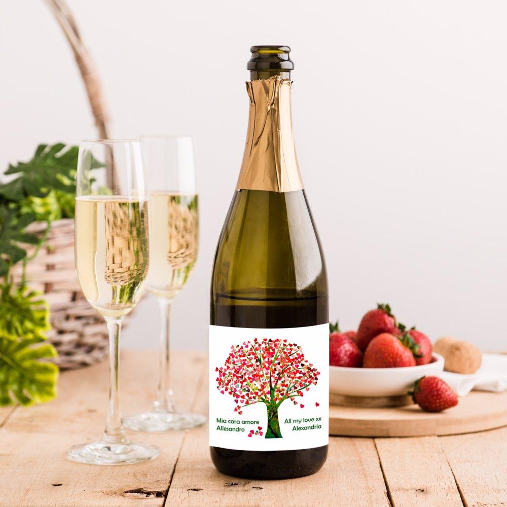 South Australia Premium Sparkling Brut – Tree