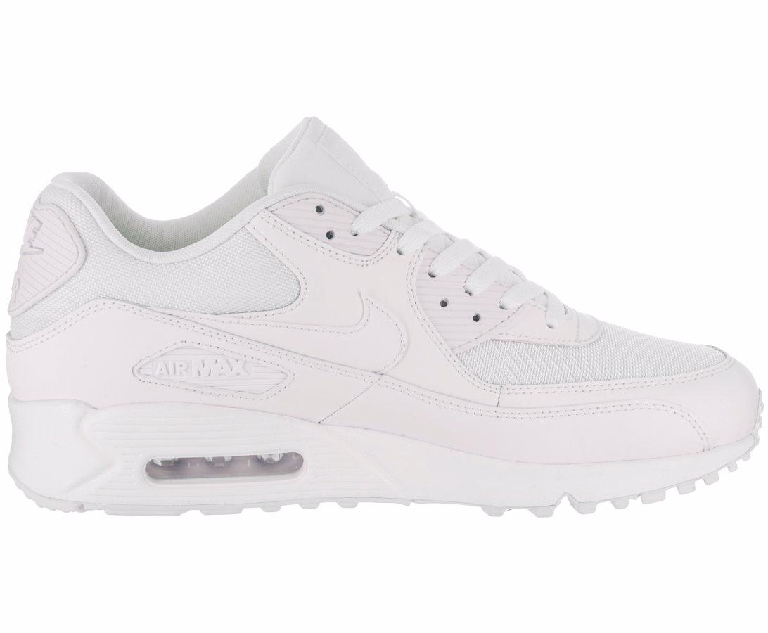 Nike Air Max 90 Mens United States