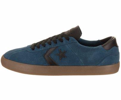 fd58e72351e9 BuyInvite | Converse Converse Unisex Breakpoint Pro Ox Skate Shoe
