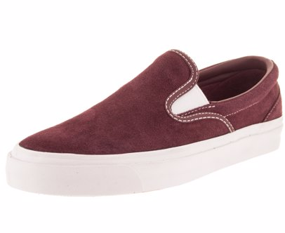 ff6a286c3887 Converse Unisex One Star CC Slip Slip-On Shoe