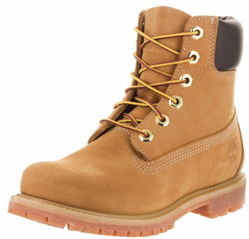 f8f250788 OZSALE | Timberland Women's AF 6-Inch Premium WP Boot