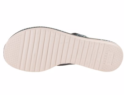 66b73cdaeeaa This product is not available. Skechers. Women s Bobs Sunkiss - Star Fish  Sandal