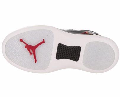 buy popular 57c1a 5299f Cocosa   Jordan Nike Jordan Kids Jordan XXXII BP Basketball Shoe
