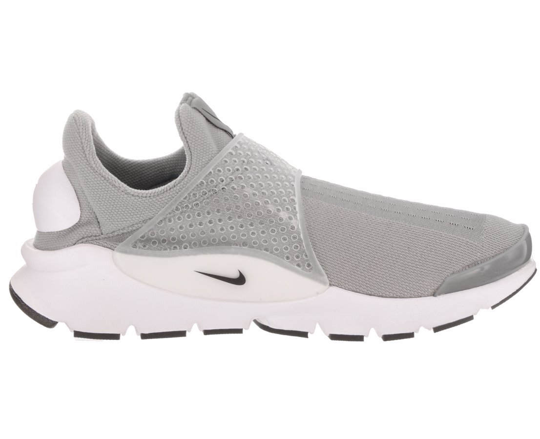 separation shoes 56a9b c896d Nike Men's Sock Dart Running Shoe