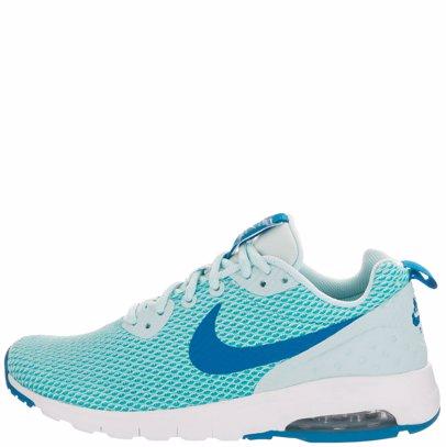 the latest b0078 f24d7 www.mysale.ph — Nike Nike Women s Air Max Motion LW SE Running Shoe