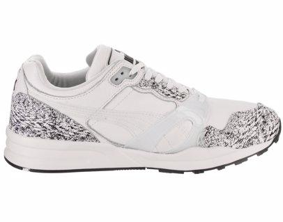 c1b4c92c0c0 BuyInvite | Puma Puma Men's XT2+ Snow Splatter Pack Running Shoe