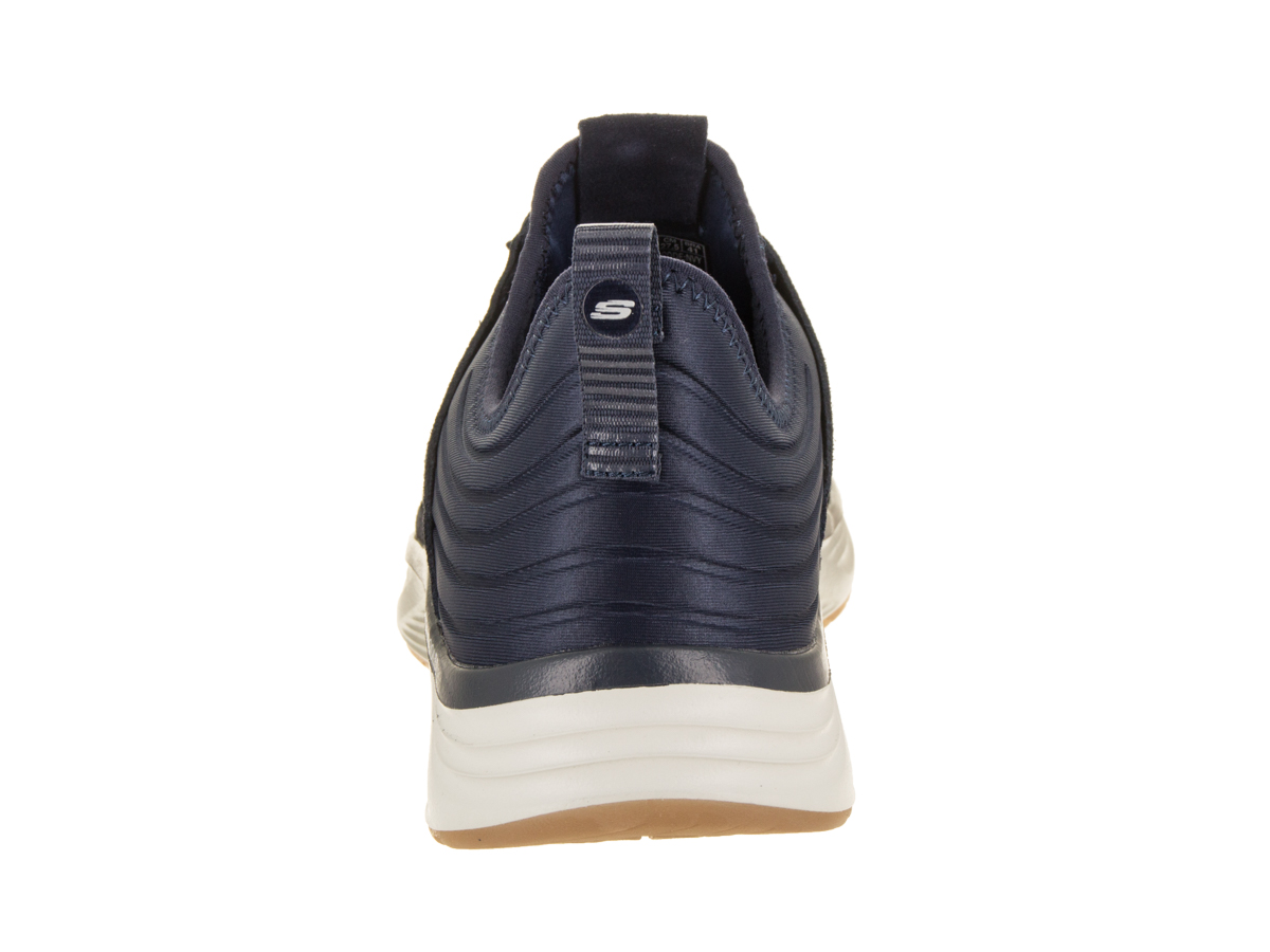 skechers skyline silsher Sale,up to 39