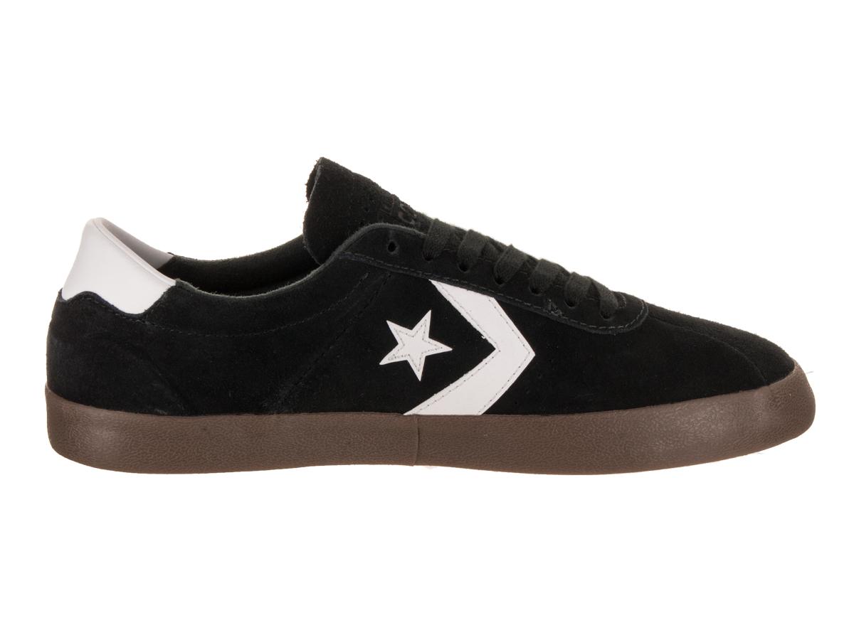 SINGSALE | Converse Converse Unisex Breakpoint Pro Ox Skate Shoe