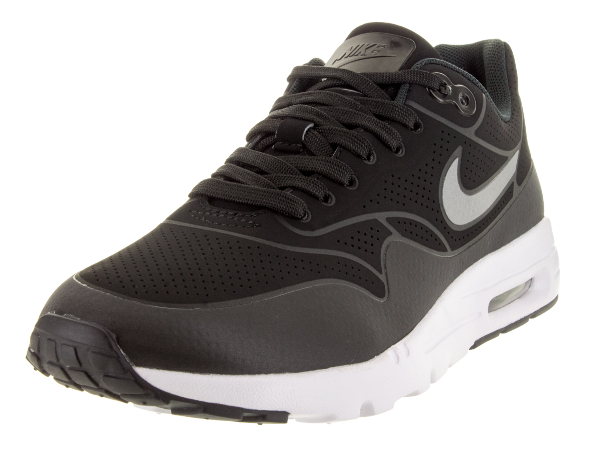 Cheap Nike Air Max 1 Ultra Moire Running Shoes for Women
