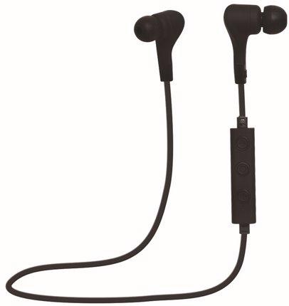 Wireless Bluetooth Sport In-Ear Headphones