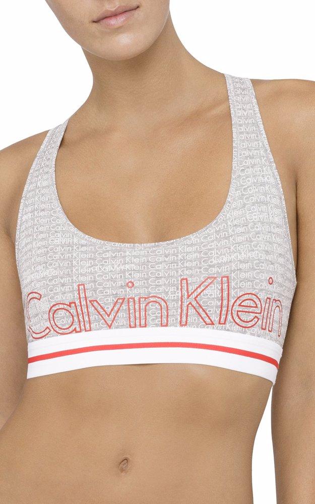 5ef95ccf03015 Preview with Zoom. Calvin Klein Underwear